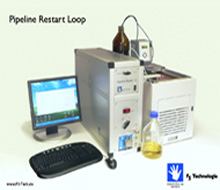 Pipeline_Restart_Product_Photo1.jpg